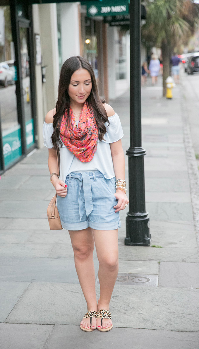 casual-blue-outfit