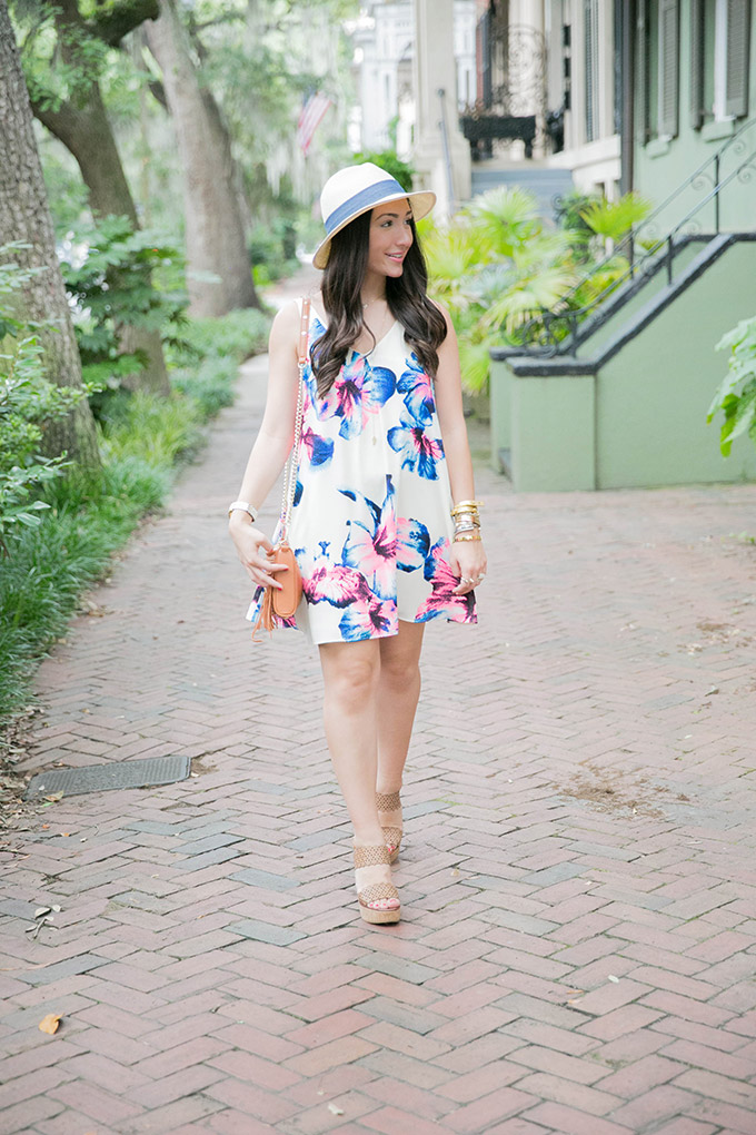 casual-summer-floral-dress