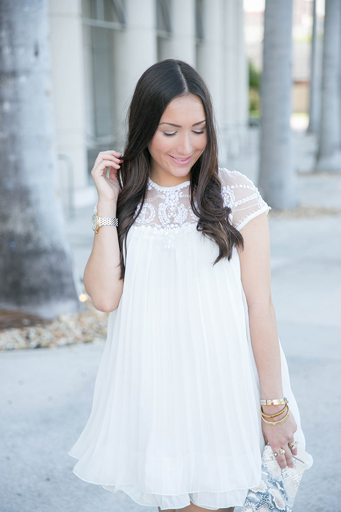 embellished-white-dress