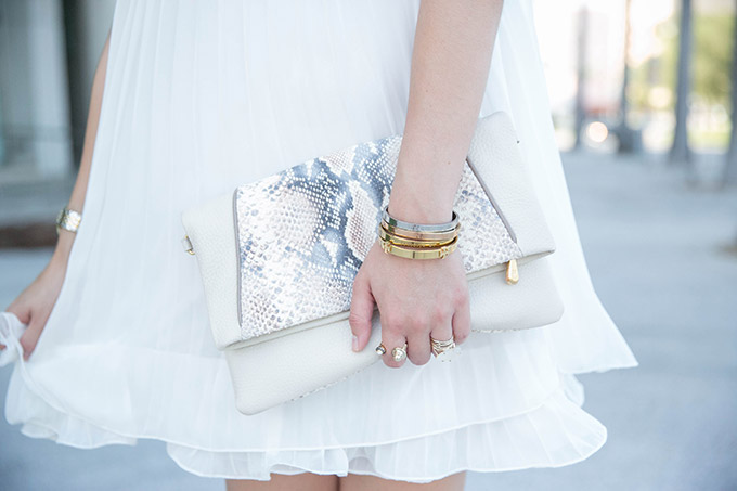 gigi-new-york-carly-clutch