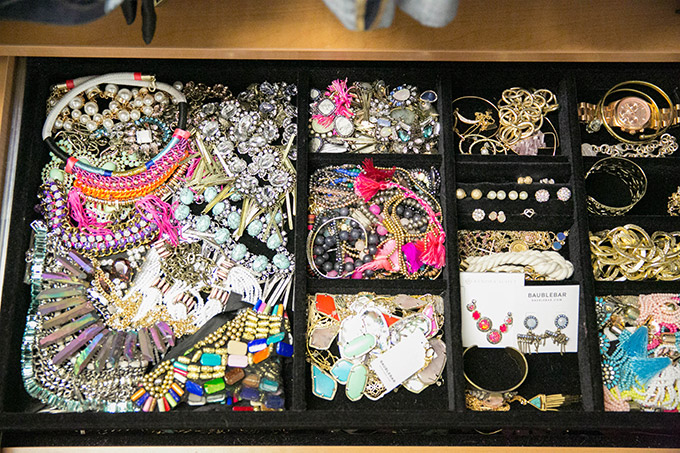 jewelry-drawer