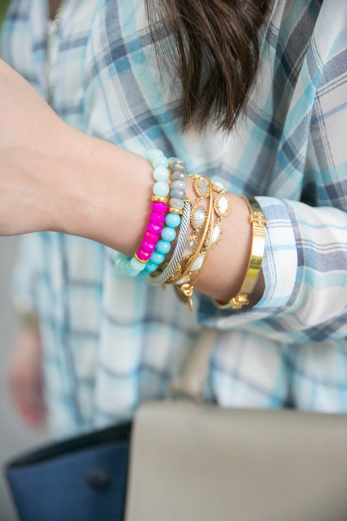 loves-affect-jewelry