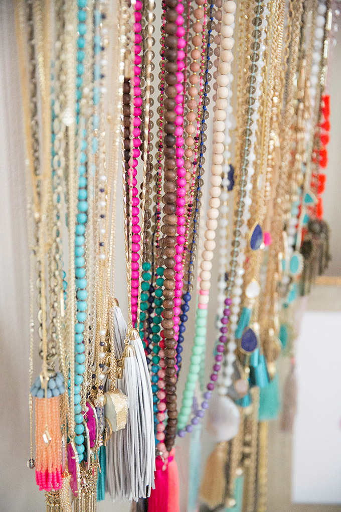 tassel-necklaces