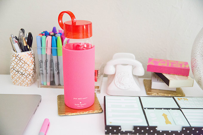 kate-spade-water-bottle