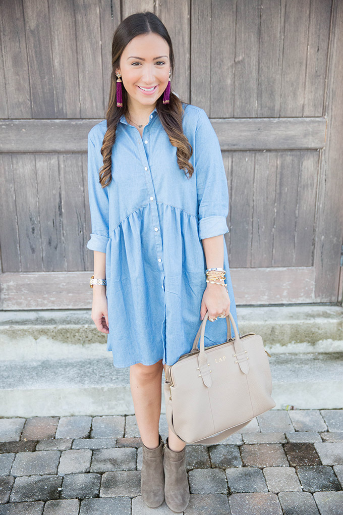 chambray-dolly-dress