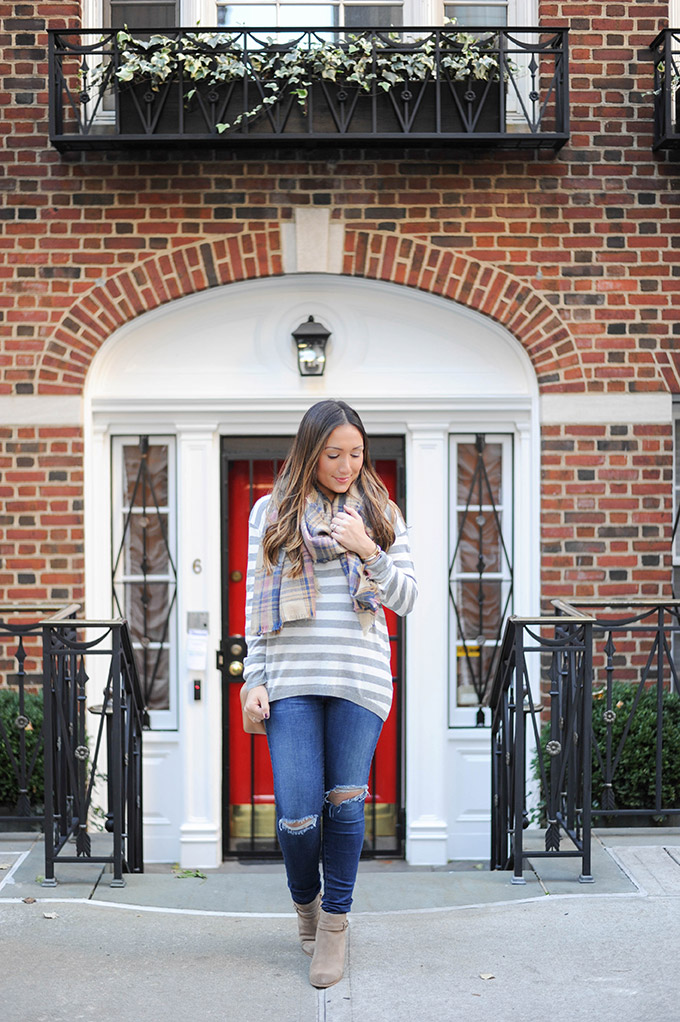 striped-fall-sweater