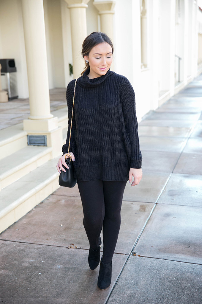 black-on-black-nordstrom
