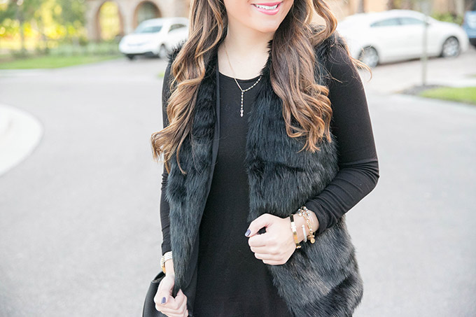 black-on-black-outfit