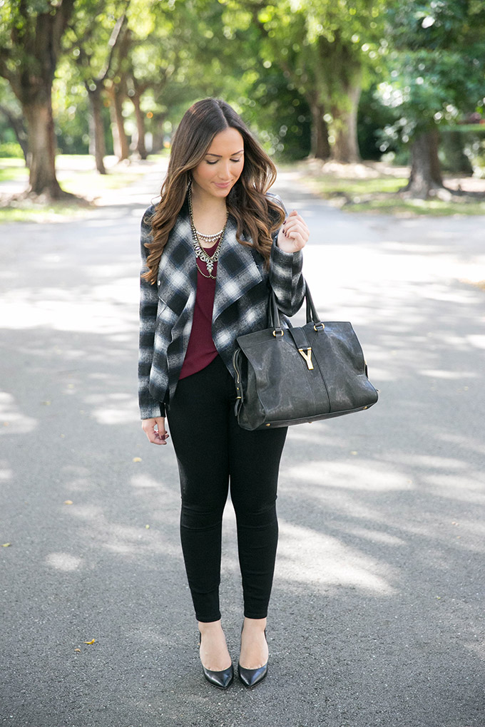 burgundy-and-black-fall-style