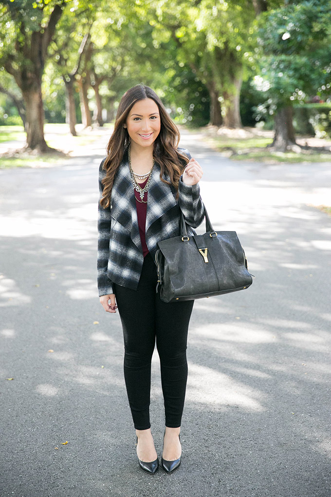 casual-fall-work-style