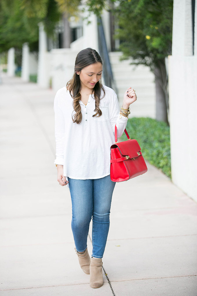 free-people-white-top