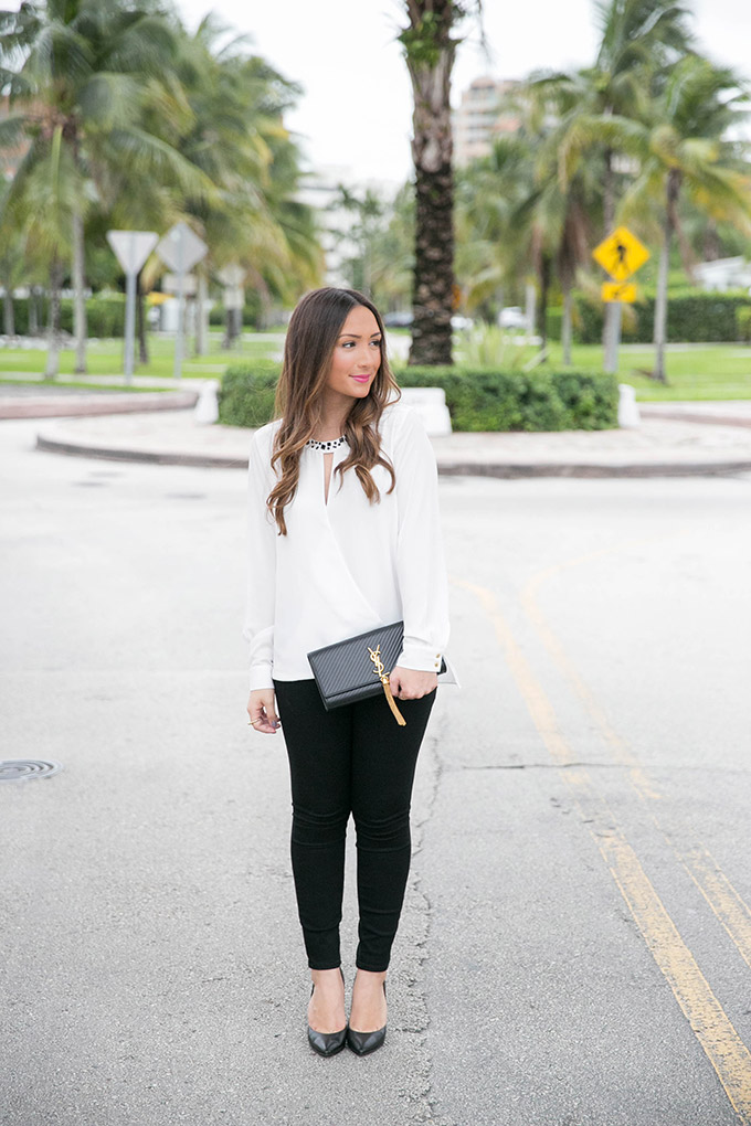 holiday-outfit-inspiration-nordstrom