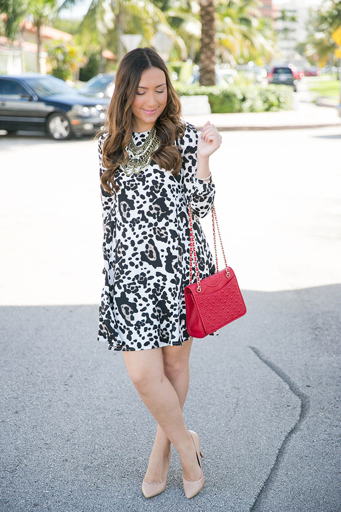 leopard-dress-with-red-accents