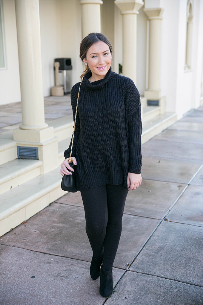 nordstrom-black-turtleneck