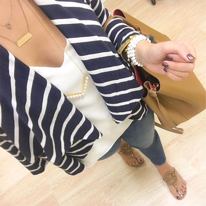 stripe-cardigan