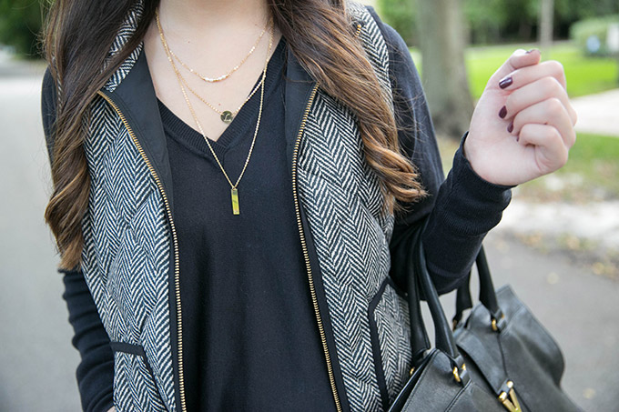 taudrey-layered-necklace