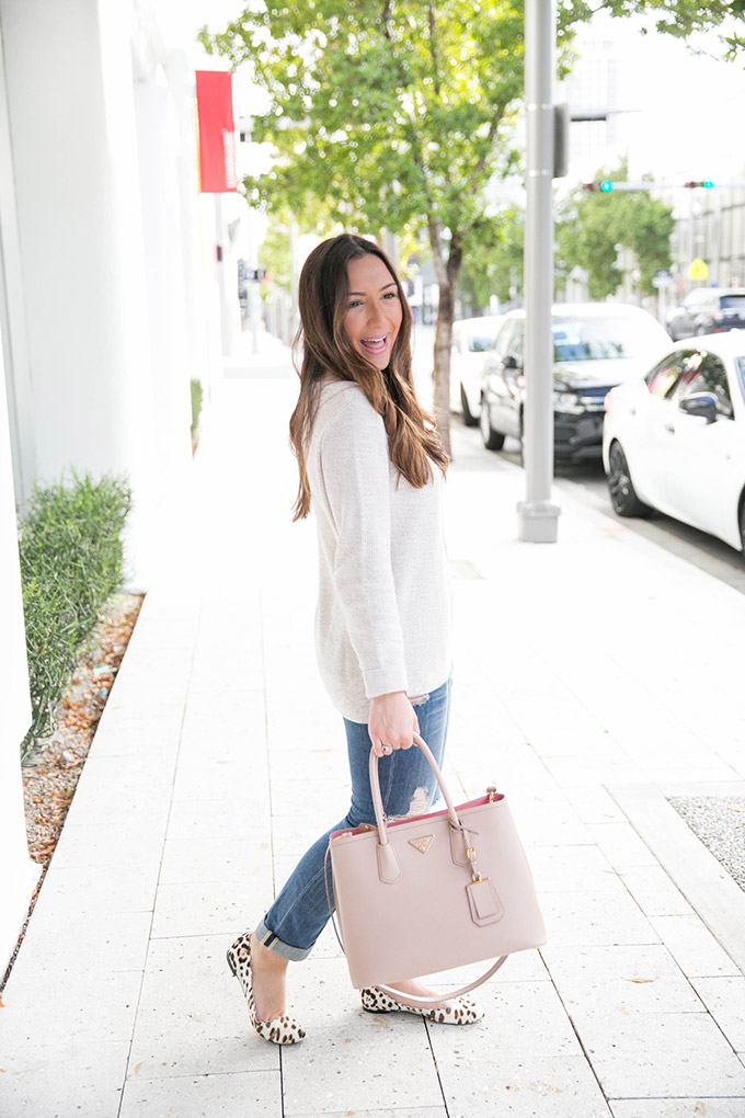 miami-fashion-blogger-casual-style