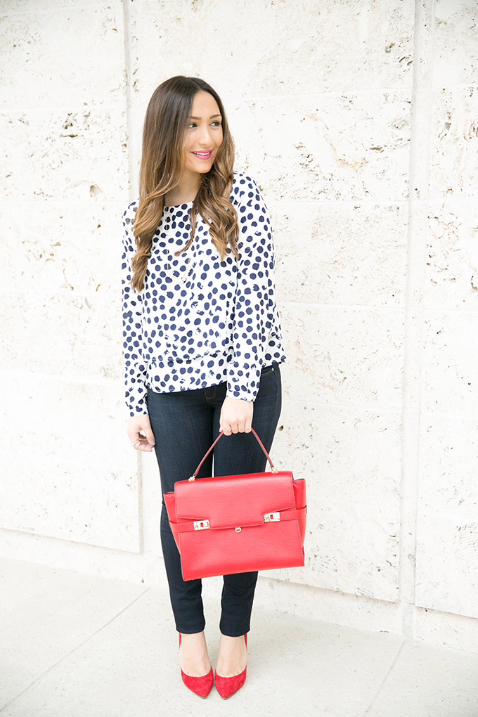 navy-and-red