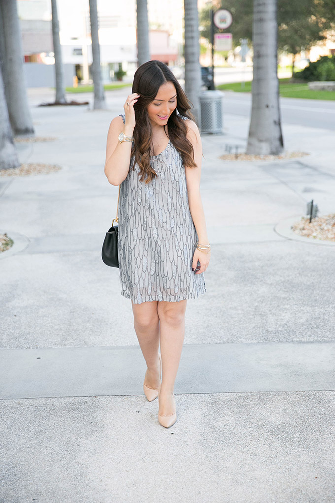 nordstrom-sequin-dress