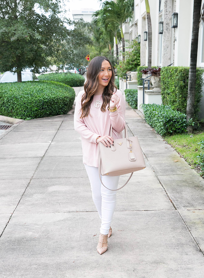 blush-outfit