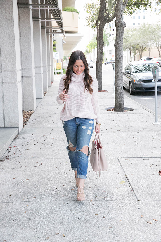 blush-pink-neutral-outfit