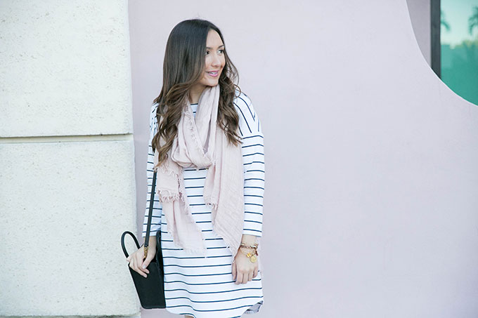 blush-scarf-forever-21