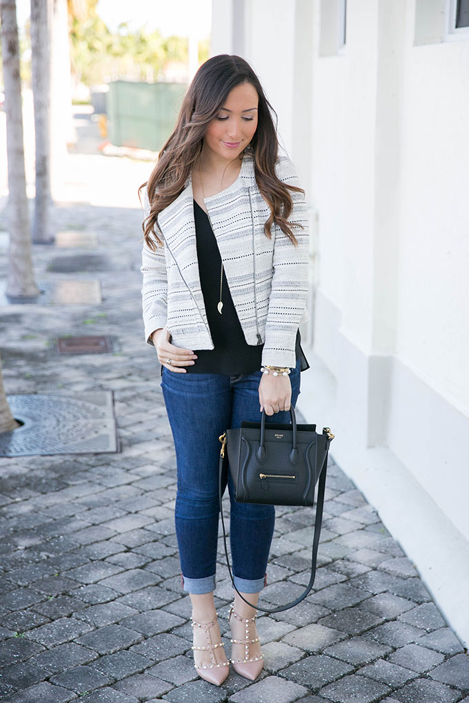 miami-fashion-blogger
