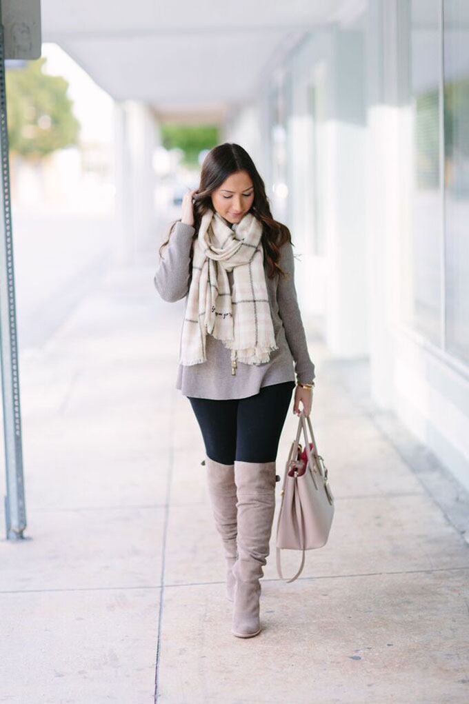 neutral-winter-outfit