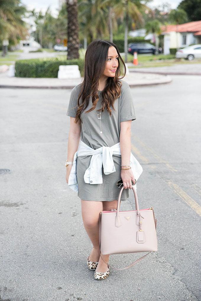 olive-green-and-blush