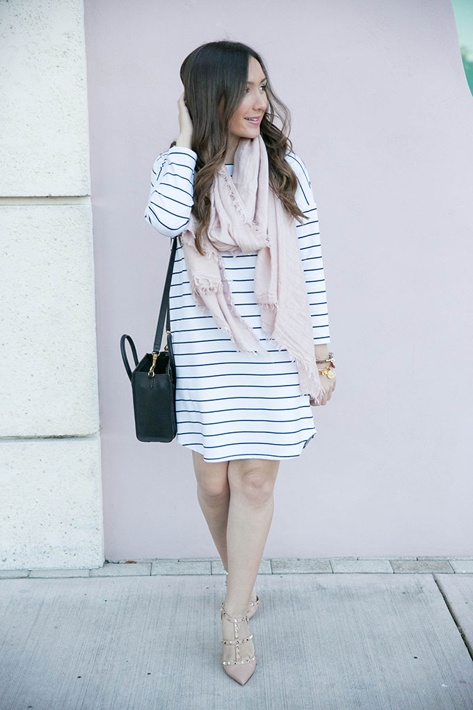 stripes-and-blush