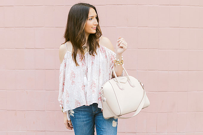 blush-tassel-top