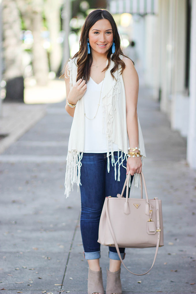 casual-neutral-outfit