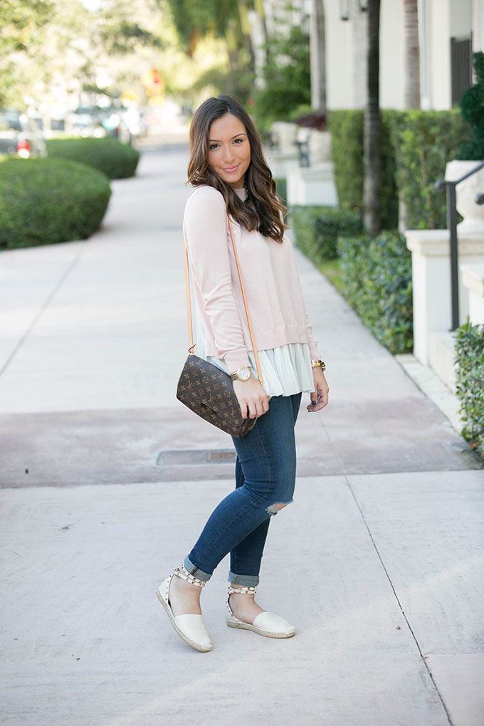 casual-spring-outfit