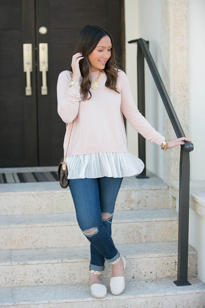 casual-spring-sweater
