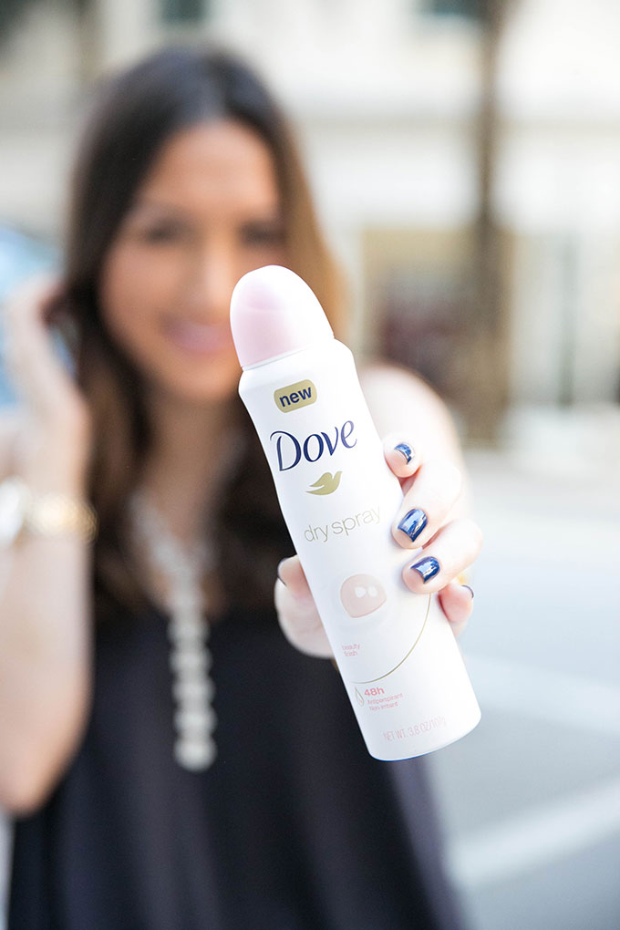 dove-dry-spray
