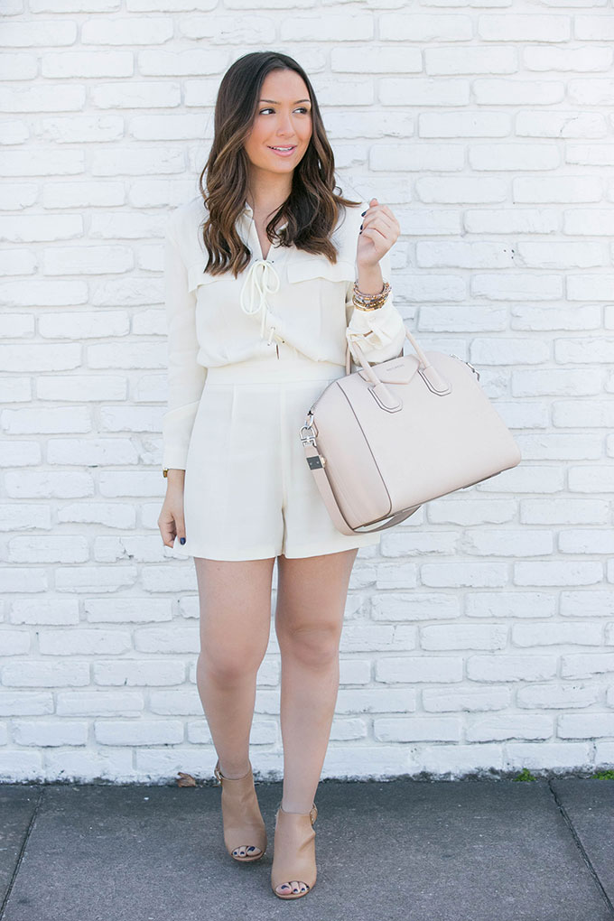 fancy-white-romper
