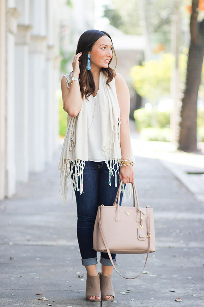 fringe-vest-neutral