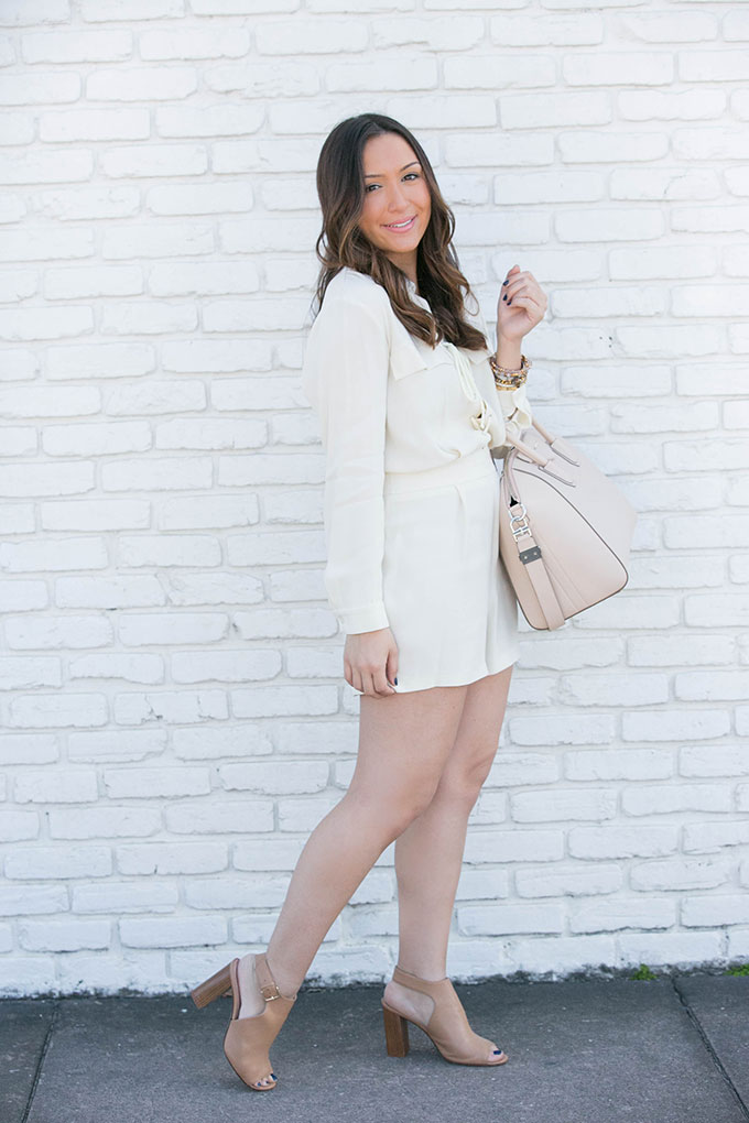 going-out-white-romper
