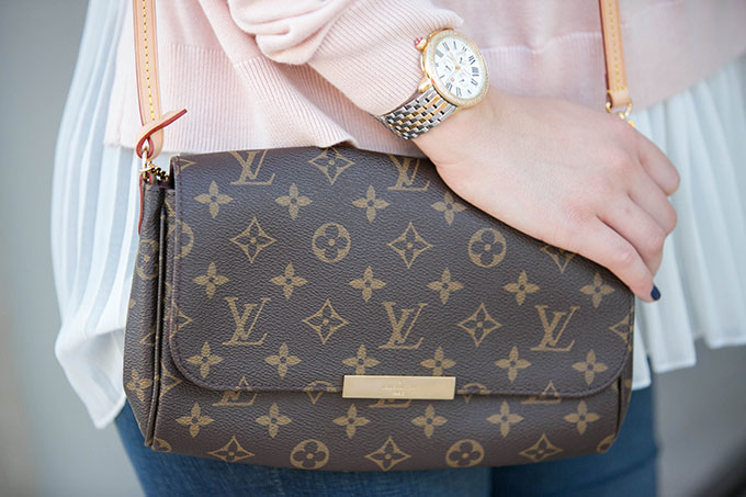 louis-vuitton-favorite-mm