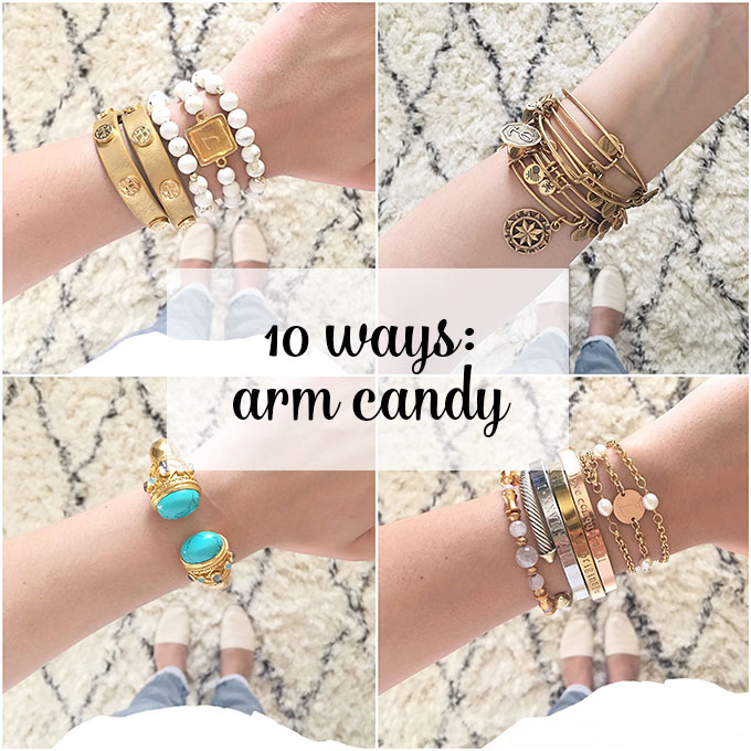 arm-candy-post
