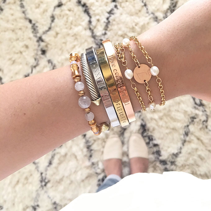 arm-candy1