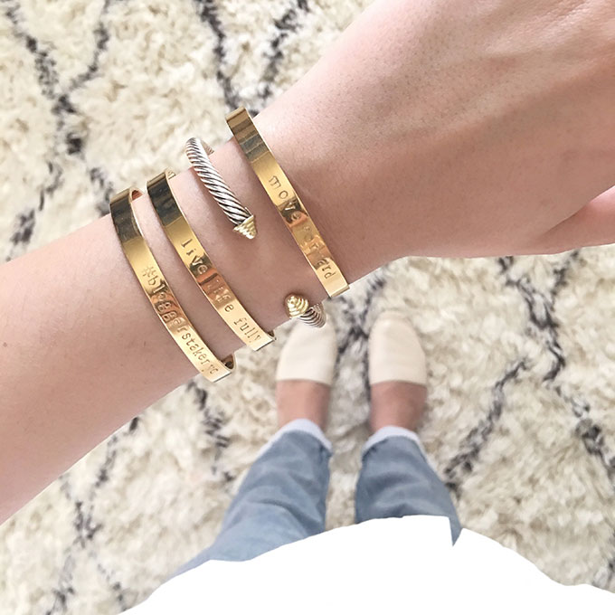 arm-candy10