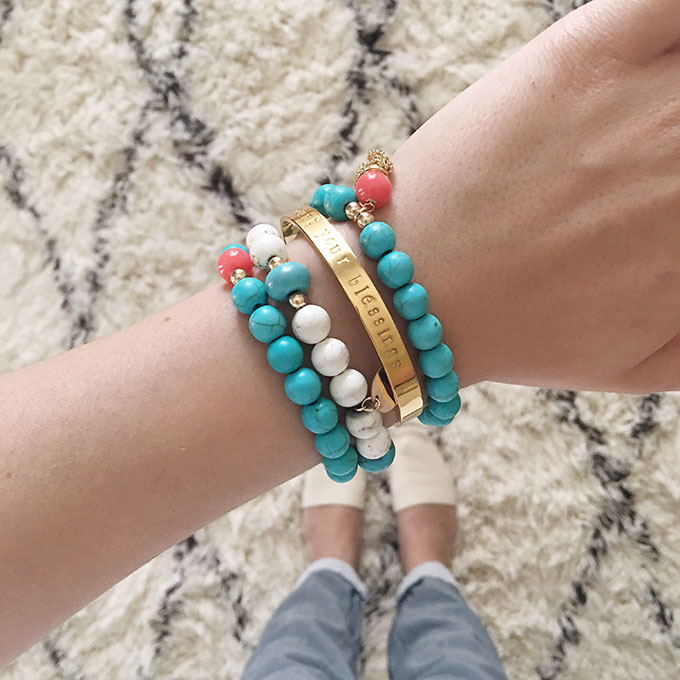 arm-candy2