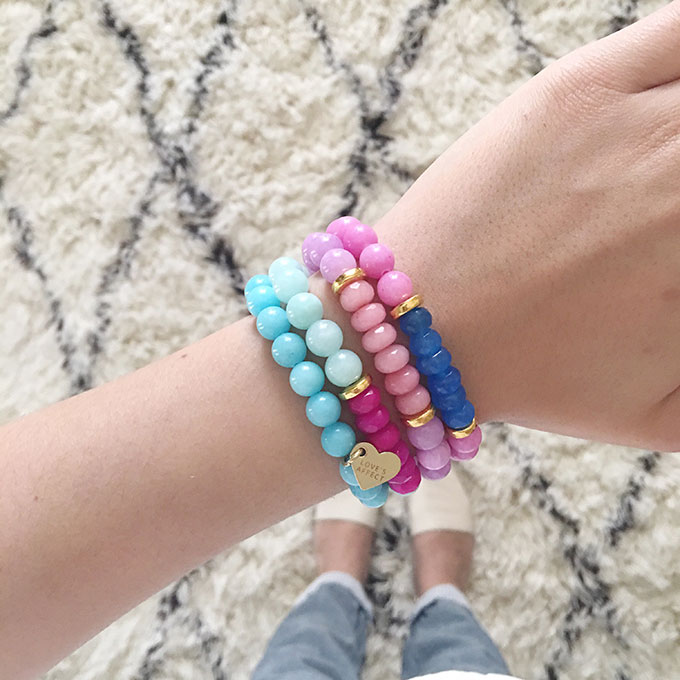 arm-candy3