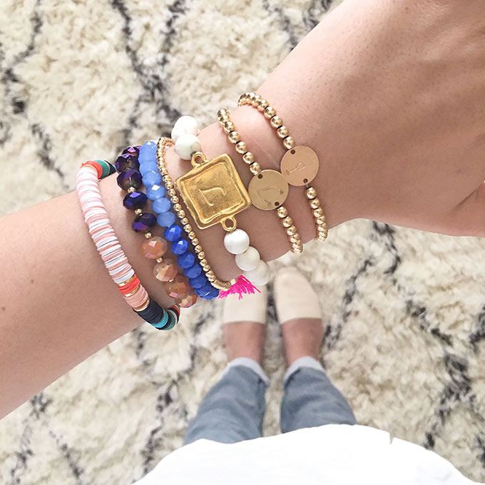 arm-candy4