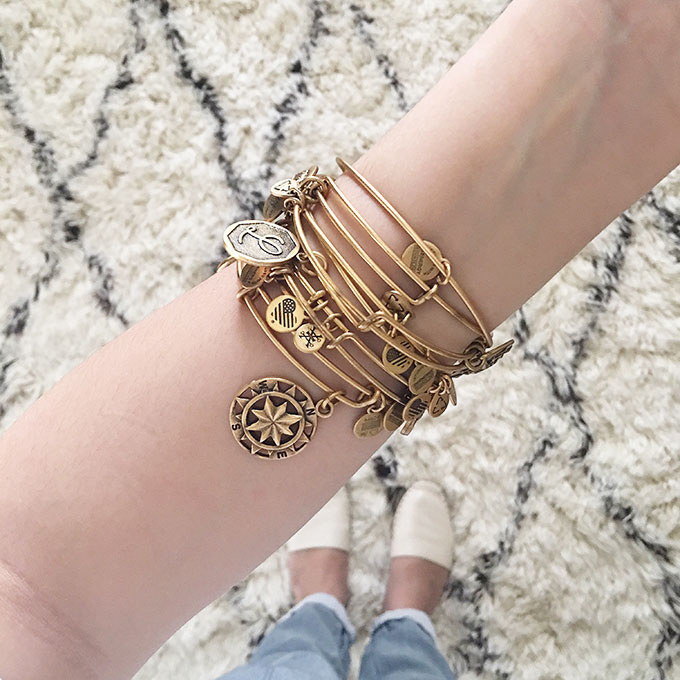 arm-candy5