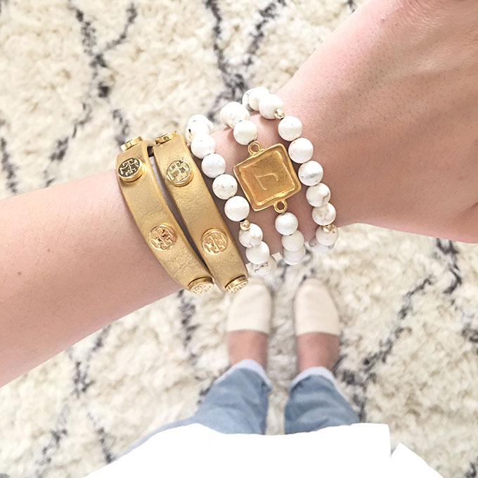 arm-candy7