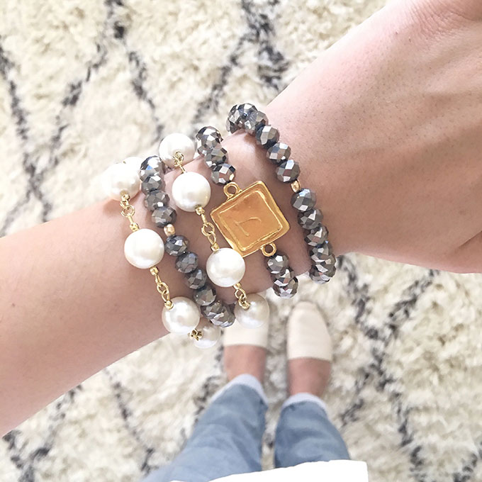 arm-candy8