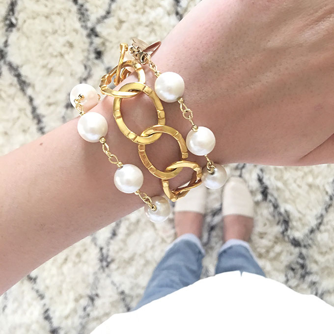 arm-candy9