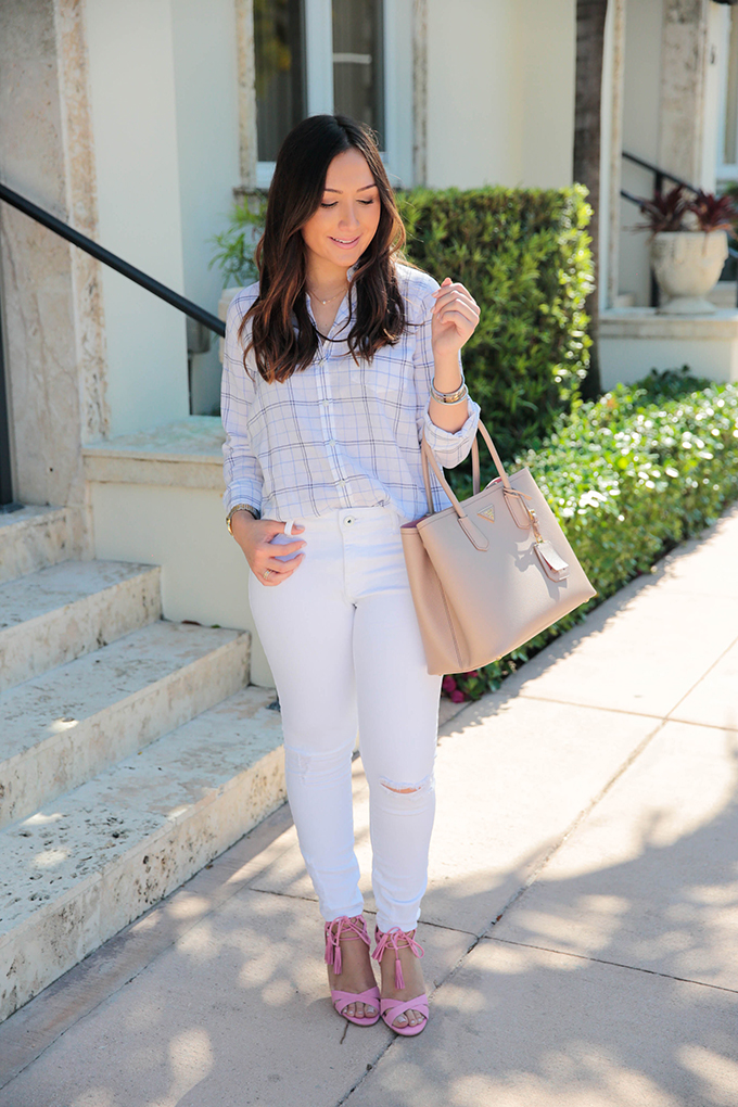 blue-white-and-pink-combo